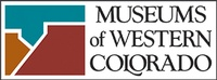 Museums of Western Colorado: Dinosaur Journey