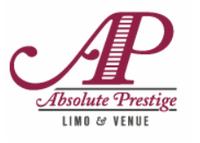 Absolute Prestige