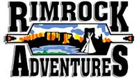 Rimrock Adventures