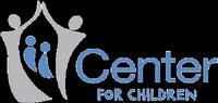 Western Slope Center for Children