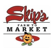 Skip's Farm to Market LLC