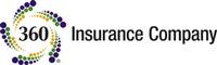 360 Insurance - Greenfields Financial