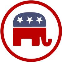 Mesa County Republican Party
