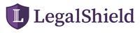 Legal Shield-Ron Rehberg