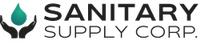 Sanitary Supply Corp.