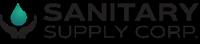 Sanitary Supply Corp.