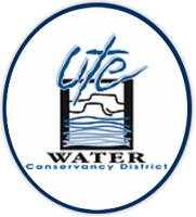 Ute Water Conservancy District