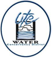 Ute Water Conservancy District