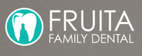 Fruita Family Dental