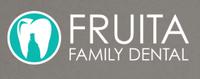 Fruita Family Dental