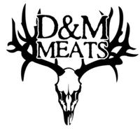 D & M Meats