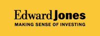 Edward Jones - KJ Kline, Financial Advisor