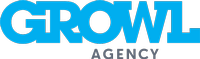 GROWL Agency