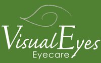 VisualEyes Eyecare, PC
