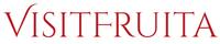 VisitFruita.com