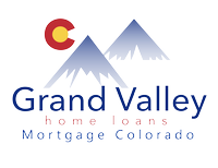 Grand Valley Home Loans