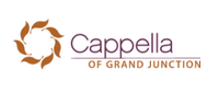 Cappella Assisted Living and Memory Support