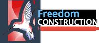 Freedom Construction LLC