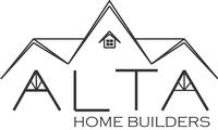 Alta Home Builders