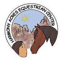 Harmony Acres Equestrian Center