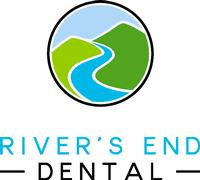 River's End Dental