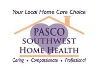 PASCO/SW