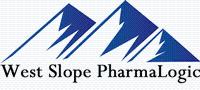 West Slope PharmaLogic
