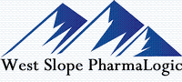 West Slope PharmaLogic