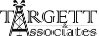 Targett & Associates Insurance Solutions