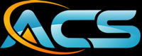 ACS Business Systems, Inc