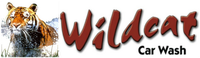 Wildcat Car Wash