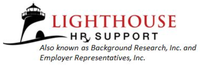 Lighthouse HR Support