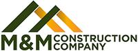 M & M Construction, Inc.