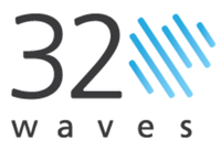 32Waves LLC