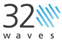 32Waves LLC