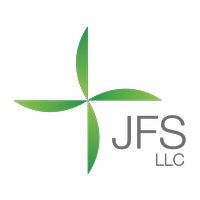 Johnston Financial Services, LLC