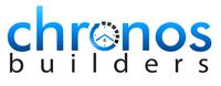 Chronos Builders