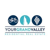 Your Grand Valley LLC