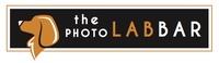 Firefly Entertainment LLC DBA The Photo Lab Bar