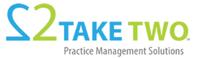 Take 2, LLC
