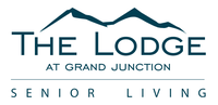 The Lodge at Grand Junction
