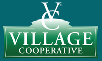 Village Cooperative of Grand Junction