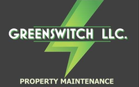 Greenswitch LLC