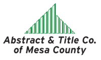 Abstract & Title Company of Mesa County