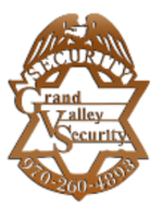 Grand Valley Security