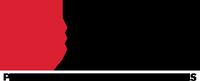 Professional Document Solutions, Inc.