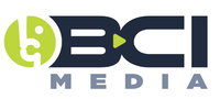 BCI Media Services