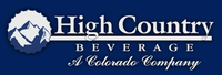 High Country Beverage