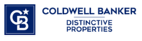 Cindy Ficklin - Coldwell Banker