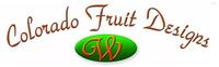 Colorado Fruit Designs